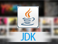 Java Development Kit 64位 7.0