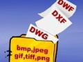 dwg转jpg转换器 3.8
