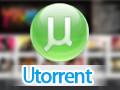 磁力下载工具uTorrent 3.5