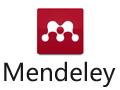 Mendeley Desktop 1.17.12