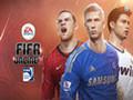 FIFA Online 3 3.0.0