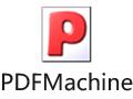 PDFMachine 15.07