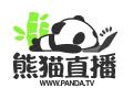 熊猫TV直播平台 2.0.9