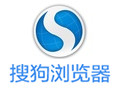 搜狗高速浏览器 7.1.5