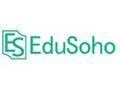 EduSoho网校 8.0.16