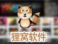 狸窝3gp格式转换器 4.2