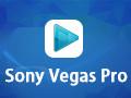 Sony Vegas Pro(32bit) 14.0