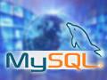 MySQL 64位 5.7.19