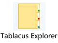 Tablacus Explorer 17.11.16