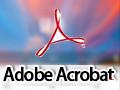 Adobe Reader 8.1.3