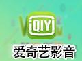爱奇艺高清Win8专版